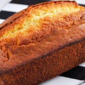 The Best Madeira Cake Recipe