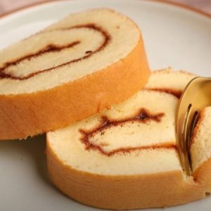 Easiest Swiss Roll